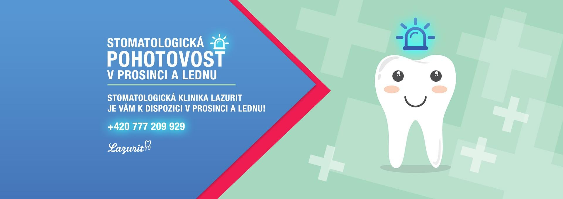 Klinika_lazurit_pohotovost_web