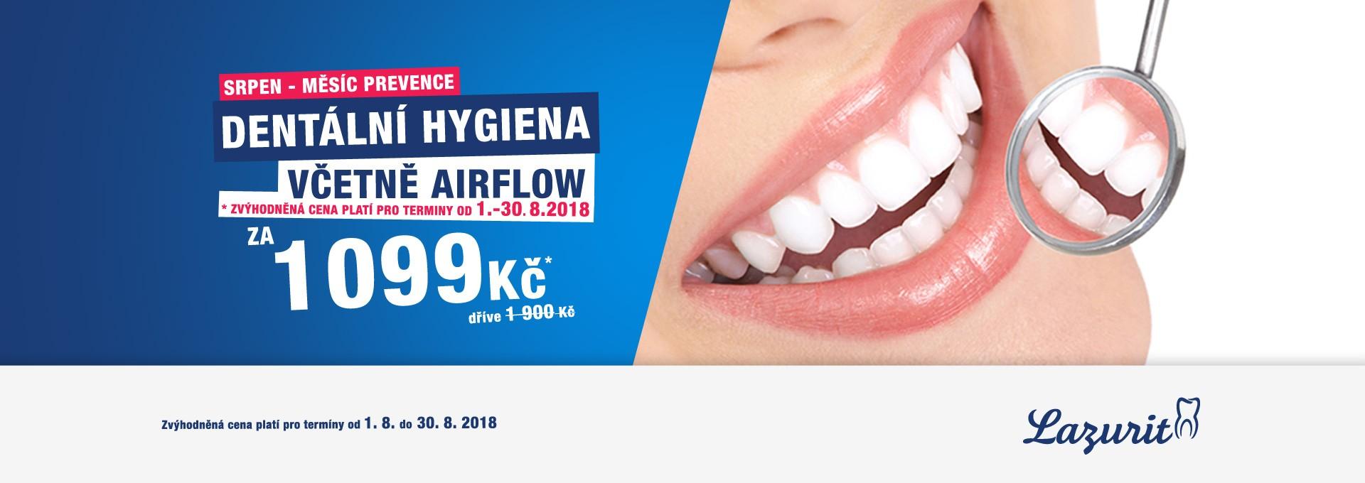 LAZURIT_2018-08-01_akce_dentalnihygiena_web-3