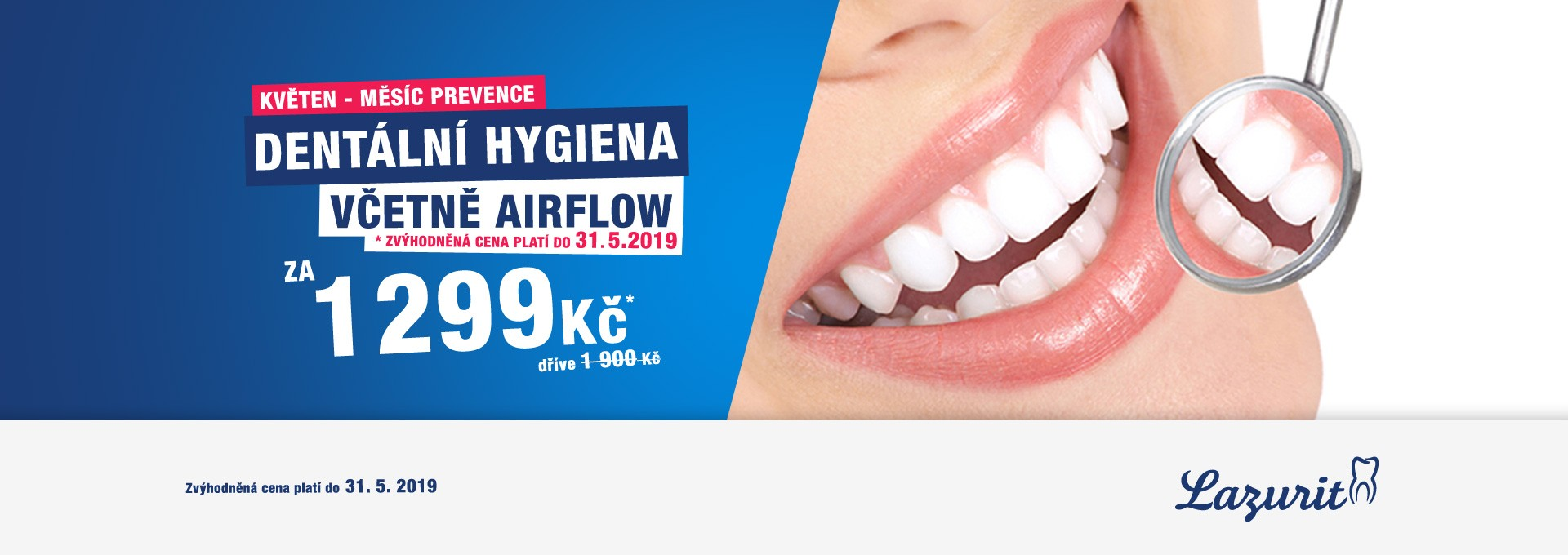 LAZURIT_2019-05-01_akce_dentalnihygiena_web-1