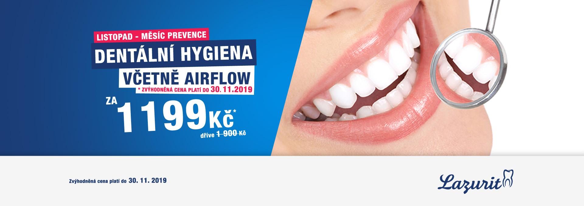 LAZURIT_2019-05-01_akce_dentalnihygiena_web-2