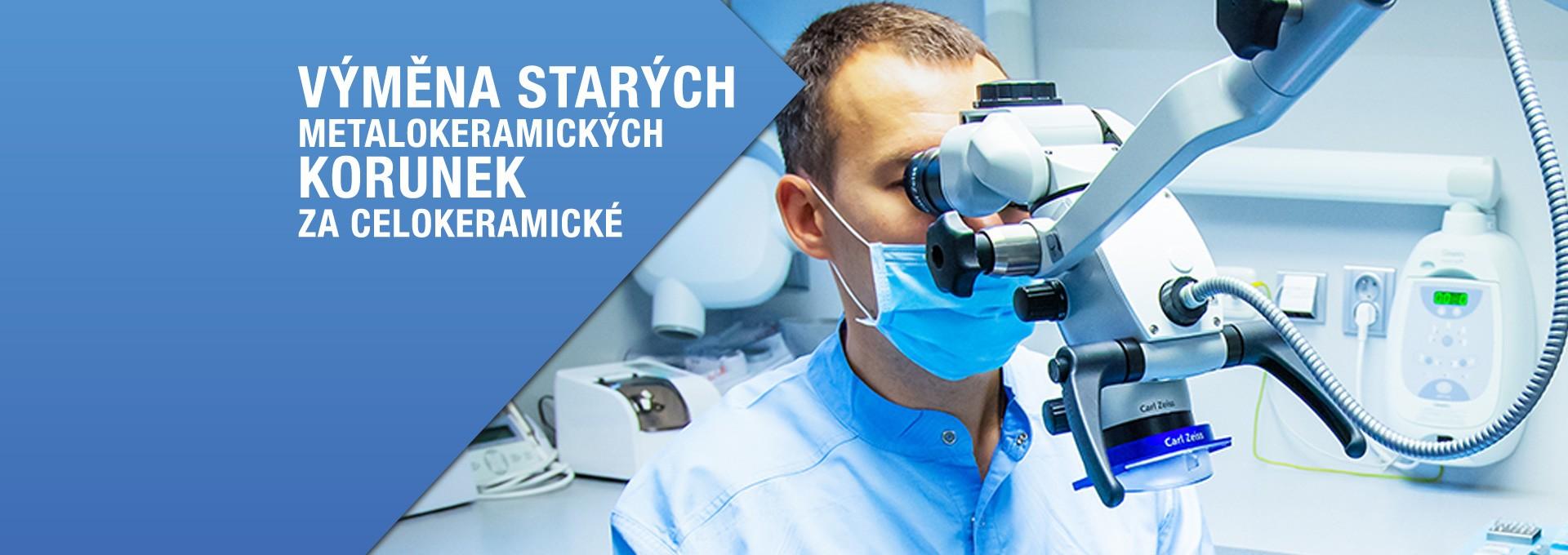 Klinika_lazurit_zubar_praha_ordinace_metalokeramicke_korunky-2