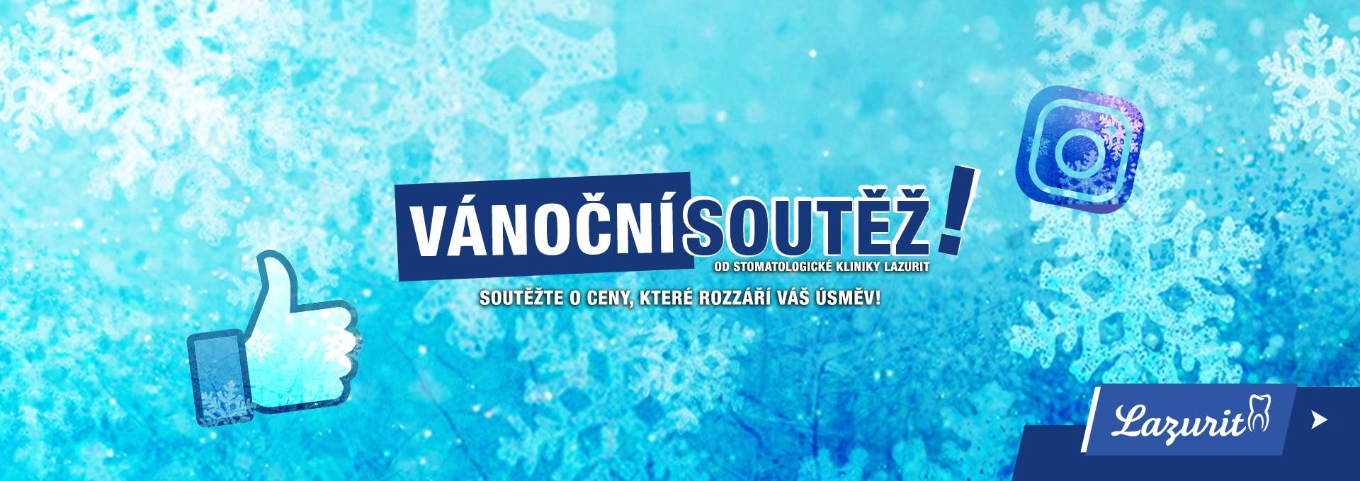 LAZURIT_2017-10-30_VanocniSoutez_web-1